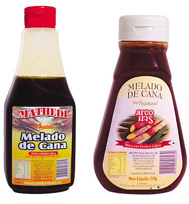 Compro MELADO DE CANA