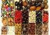Compro (K-06) SEMENTES (SUPER) - 1.700 sementes de 40 tipos