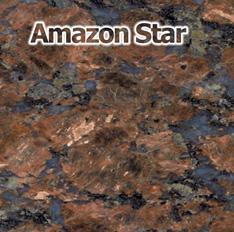 Compro Amazon Star