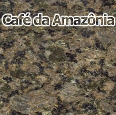 Compro Cafe de Amazonia