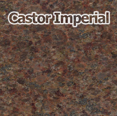 Compro Castor Imperial