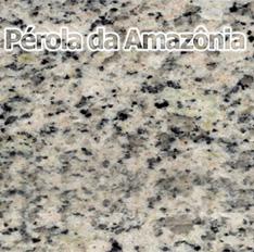 Compro Perolada Amazonia