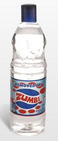 Compro Removedor Zumbi