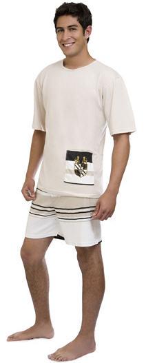 Compro Pijama Masculino