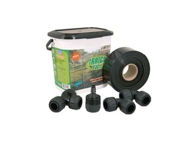 Compro Kit para irrigação SANTENO