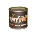 Comprar Amyfix