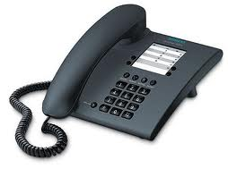 Compro Telefone conjuntos