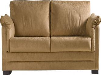 """Compro Sofa """"Fit"""""""