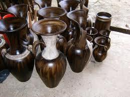 Compro Cerâmica e decorativos