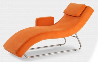 "Compro Chaise ""Logus"""