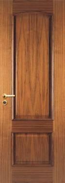 Compro Portas de madeira natural