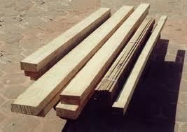 Compro Madeira para construção