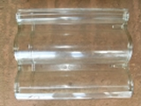 Compro Telhas de vidro