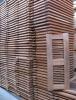 Compro Janelas de madeira