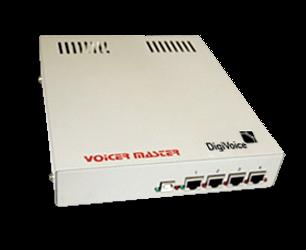 Compro Voicer Master