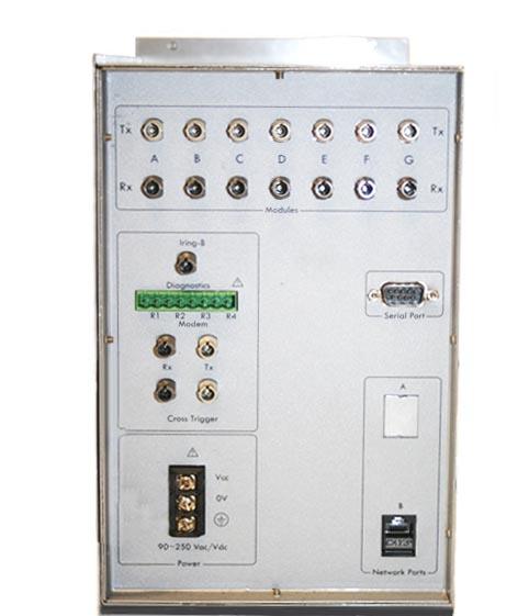 Compro MR-500