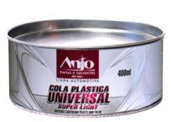 Compro COLA PLÁSTICA UNIVERSAL SUPER LIGHT