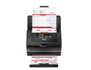 Compro Scanners