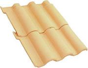Compro Materiais para telhado