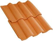 Compro Materiais para telhado ( telhas )