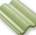 Compro Materiais para telhado de cimento
