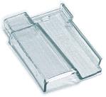 Compro Telho de vidro
