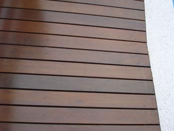 Compro Tabuas de madeira dura