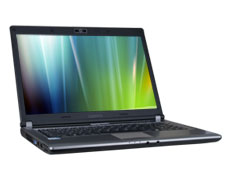 Compro OPEN Notebook