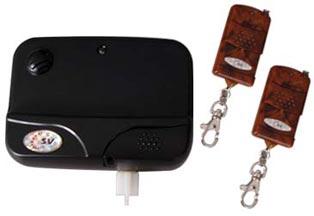 Compro Transmissor de controle remoto