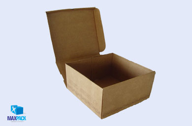 Compro Embalagens de papelao