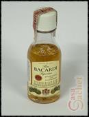 Compro Rum