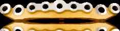 Compro Bar Link 87kg
