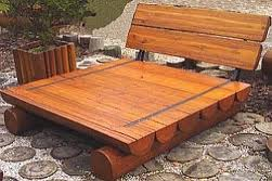 Compro Moveis em madeira
