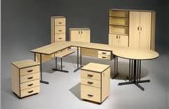Compro Movel para escritorio