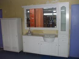 Compro Moveis para casas de banho