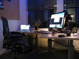 Compro Moveis para escritorio em casa