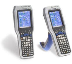 Compro Intermec® CK 31