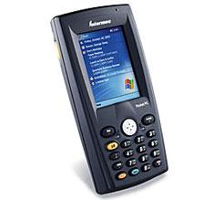 Compro Intermec® S 730)