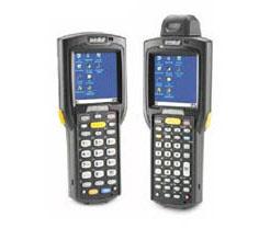 Compro MC3090