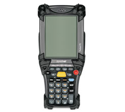 Compro MC9090S