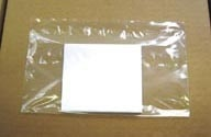 Compro Envelope janela adesivado/fronha