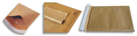 Compro Envelope bolibolha