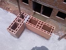 Buy Ceramic blocks