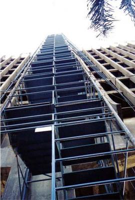 Compro Escada especial