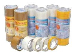 Compro Fita adesiva para uso geral