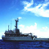 Compro Mangueiras para transportes marítimos