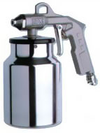 Compro Pistola 164A