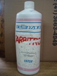 Compro Anti-grafitti