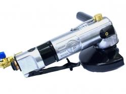 Compro Esmerilhadeira Gpw-219