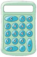 Compro Calculadores